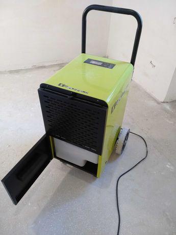 Осушитель воздуха аренда