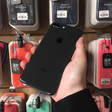 iPhone 8 64/256 айфон, смартфон, айфон, оригинал, бу Plus