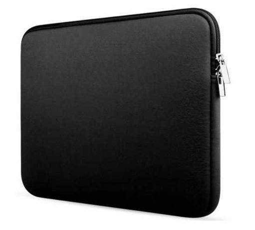 "Laptop Bag 12"" | сумка чехол для планшет / ноутбук"