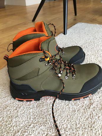 ARDON nowe buty robocze sportowy nowoczesny wygląd rozmiar 44