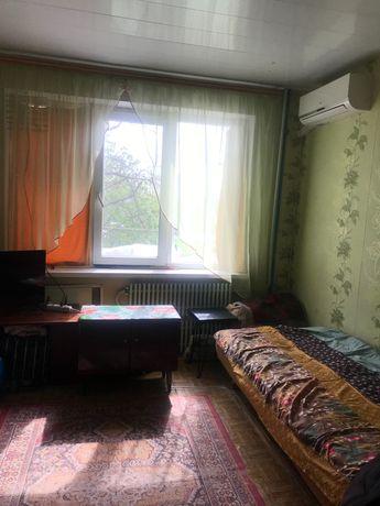 Срочно продам !!! 1  квартиру  (101-й м-районн)!