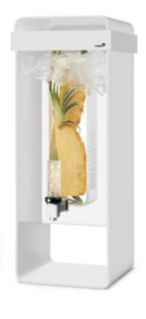 Dyspenser dystrybutor do napojów/wody 11,4 l