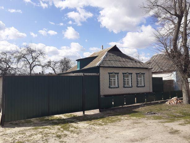 Дом Будинок