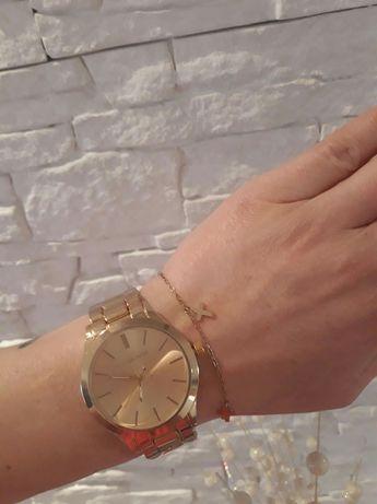 Zegarek MK