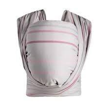 Chusta do noszenia Zafirro 4,8m