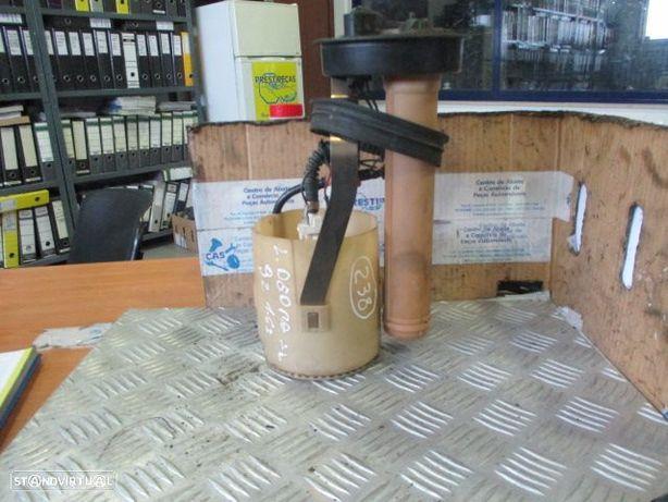 Bomba combustível BOMBCOMB238 LANCIA / DEDRA SW / 1992 / 1.6I / GASOLINA /