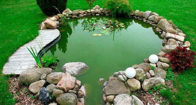 Купить Геомембраны Пленки Пвх для пруда, бассейна, навесов, накрытий.