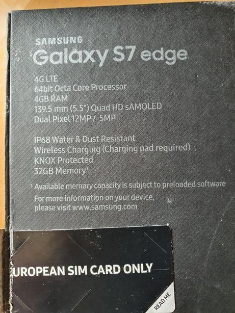telefon samsung s7