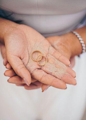 Oprawa muzyczna ślubu, Ave Maria na ślubie