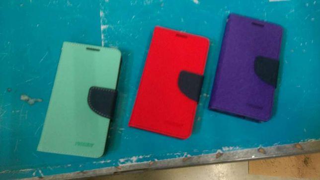 Capa Sony Z5 Compact/Mini