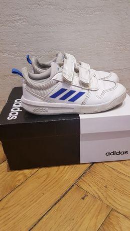 Buty Sportowe Adidas chłopiec rozm.26.5