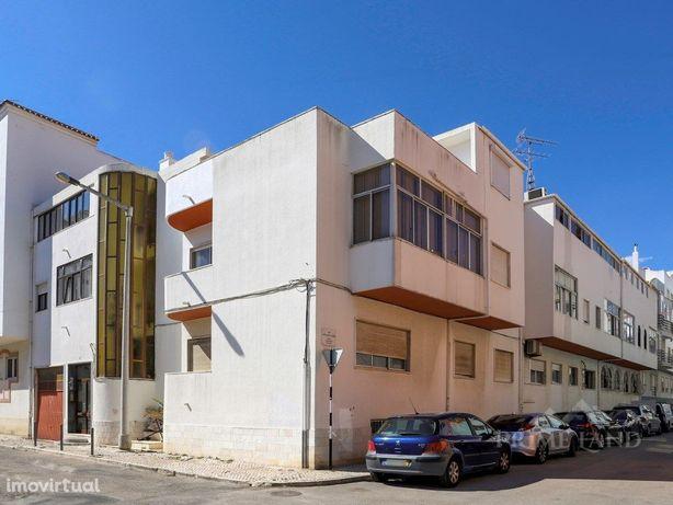 Apartamento T5 - Duplex - Costa de Caparica - Portugal