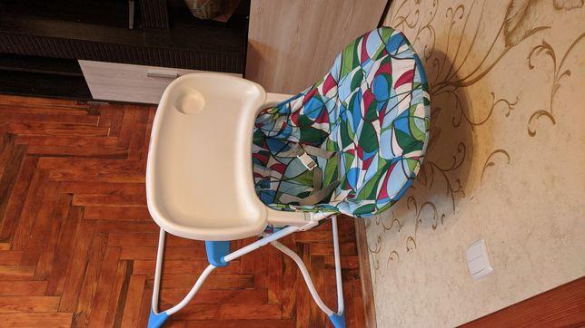 joy стульчик/стул для кормления