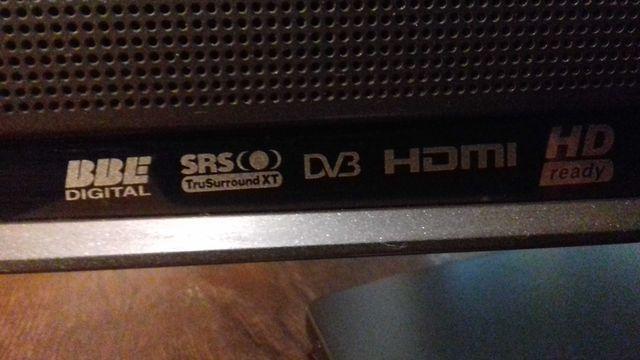 "Sony Bravia LCD HDMI HD 26"" digital"