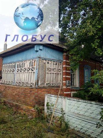 Продаем дом в пригороде Чугуева