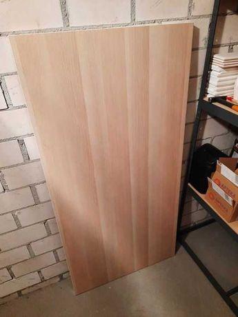 Blat IKEA LINNMON 150 x 75 cm
