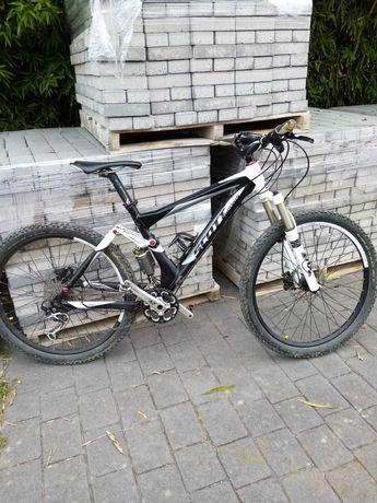 Bicicleta Scott Genius 40
