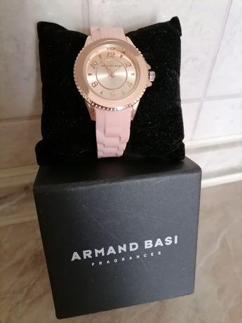 Часы Armand basi