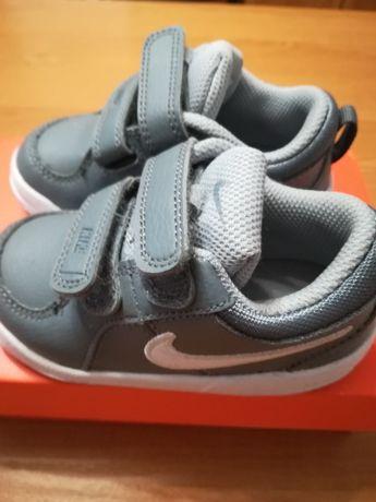 65Buty dziecięce 22 Nike