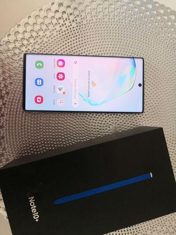 Samsung Galaxy Note 10plus RTV Euro AGD