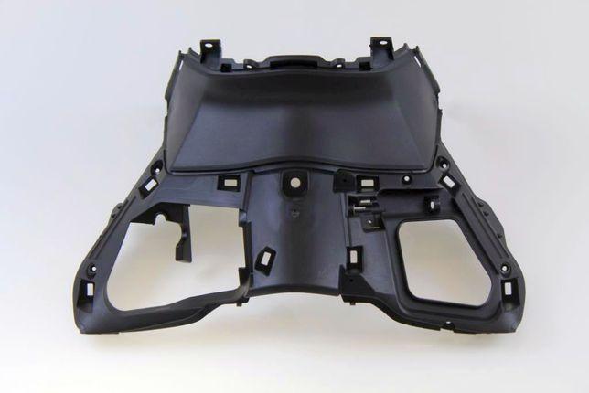 Wypełnienie kokpit osłona przed kolana Honda PCX 125 nowe plastik obud