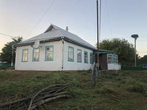 Продається будинок Київська область (дача)