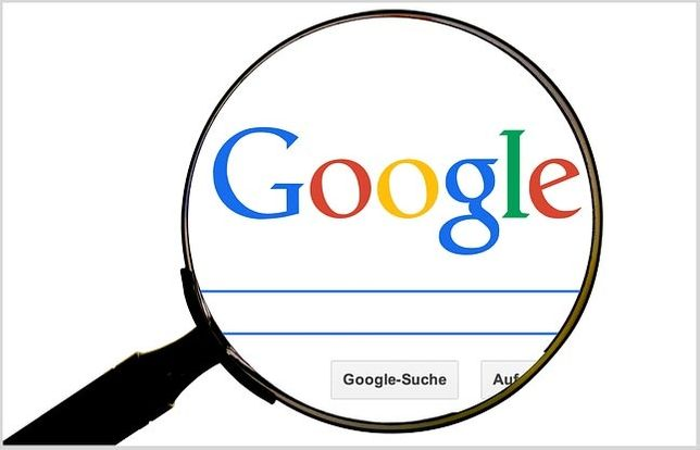 Выгодная и эффективная реклама вашего бизнеса в поисковике Google