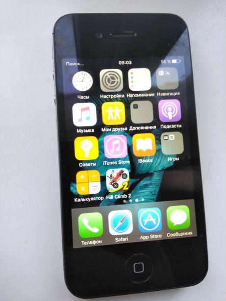 iPhone 4s rsim. .