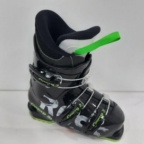 buty narciarskie ROSSIGNOL COMP J3 / 32