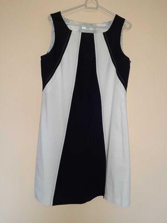 Sukienki 42