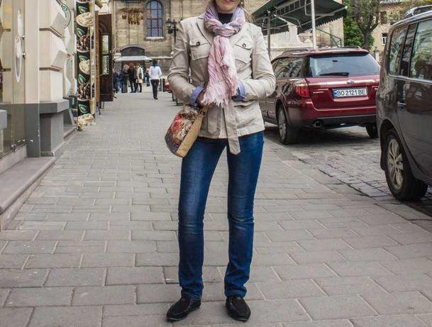 Куртка женская O'STIN