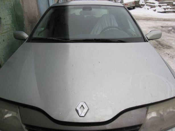 Рено разборка Renault Laguna 2, scenik 2, scenik, safrane, renault 21