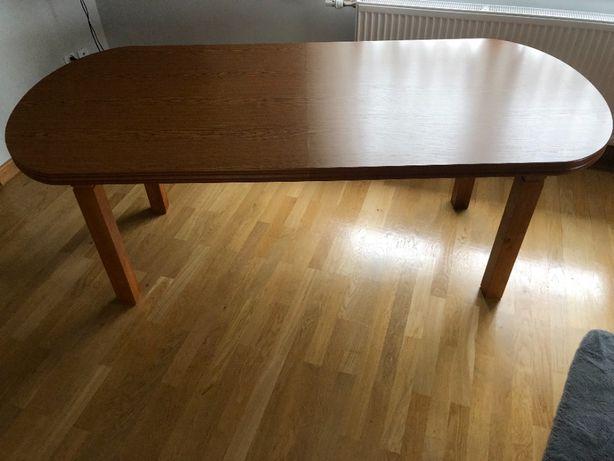 Stół rozkładany 240x90