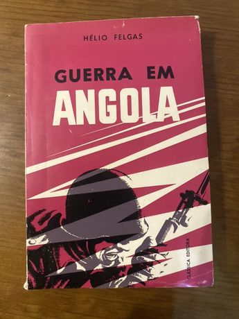 Livros de politica - ultramar - Lenin - Salazar