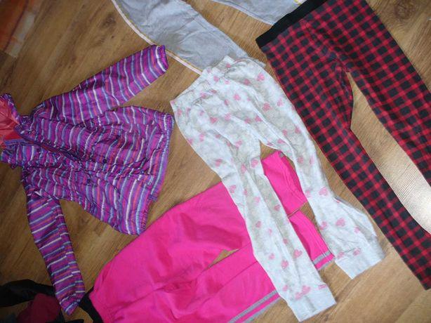 Ubrania dziecięce /buty