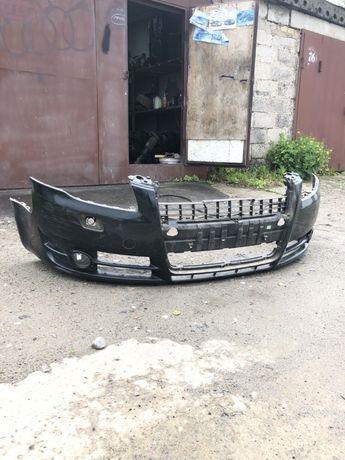 Бампер передний Audi A4 B7 Разборка