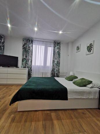 Apartament Ajrisa 22 Wierzbowa nocleg Częstochowa hotel