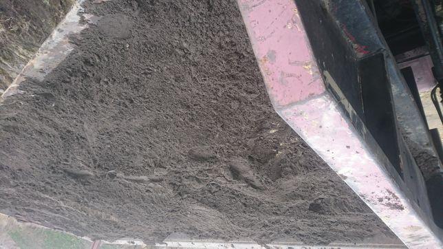 Darmowa dostawa ziemia ogrodowa trawnik humus