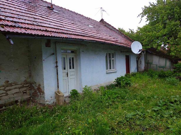 Продається будинок Черлянське передміся