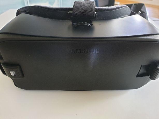 Okulary Samsung GEAR VR2 SM-R323