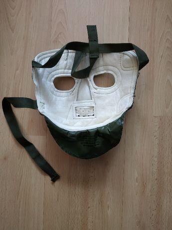 Maska arktyczna zimowa US