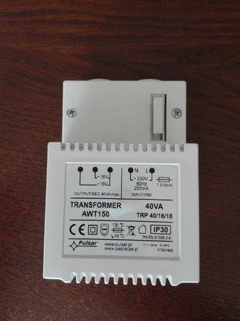 Zasilacz Pulsar AWT150 TRP 40/16/18 AC