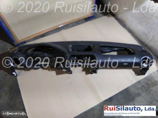 Tablier Subaru Impreza (gd) 2.5 I Wrx Awd (gdg) [2000_2007]