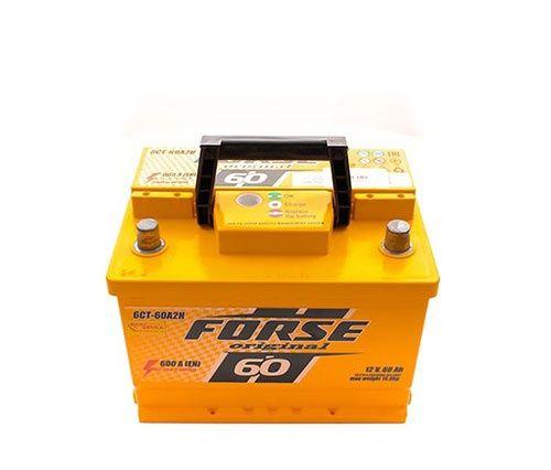 Прием вывоз старых акб аккумуляторов от машин, Бахмут, 240 грн