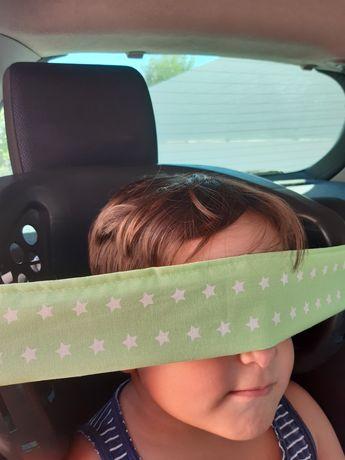 Vendo Suporte de Cabeça para criança