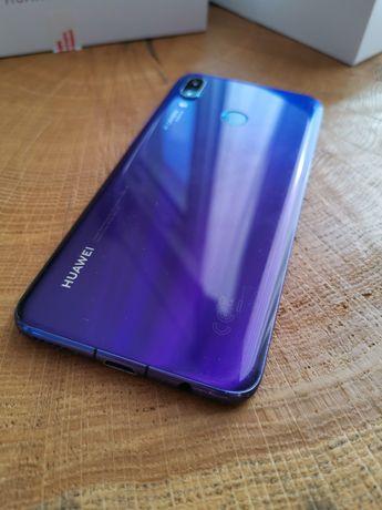 Huawei Nova 3 128 GB
