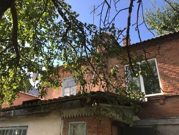Сдам дом на Журавлевке, м.Киевская