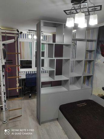 1155(31232код44)3-ком. Стильная квартира на Филатова/Космонавтов