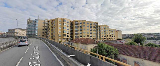 APARTAMENTO T2+1, Rio Tinto/Circunvalação