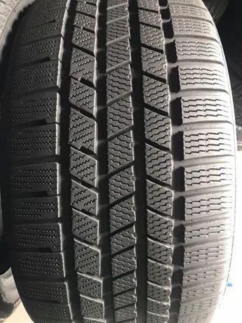 Купить зимние БУ шины резину покрышки 275/45R20 монтаж гарантия подбор
